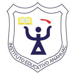 Instituto Educativo Anáhuac